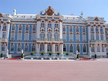catherine's palace st petersburg,travel and talk photograph,travel russia,travel writing,emma gray,travel st petersburg