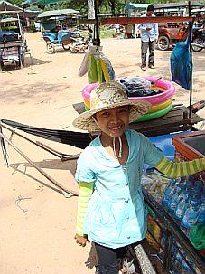 cambodia photograph,travel cambodia,travel and talk cambodia photograph,cambodia flights,cambodia photo,john Rydzewski travel writing