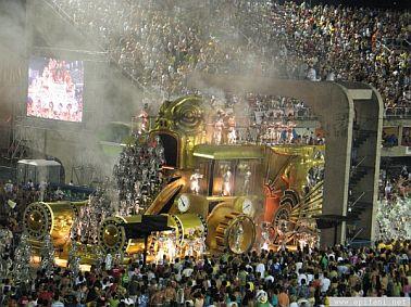 travel and talk photograph,rio carnival photograph,rio de janeiro photograph