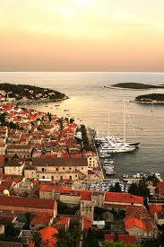 croatia travel and talk photograph,travel croatia,croatia flights,pula,zagreb,istria,venice,porec,travel istria,istria photograph,croatia riviera.