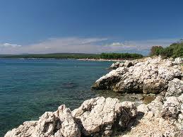 croatia travel and talk photograph,travel croatia,zagreb,pula,croatia flights,porec,istria,croatia riviera,emily patterson croatia.