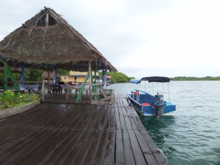 travel and talk panama photograph,travel panama,travel bocas del toro,travel writing,travel central america, travel writing kerrie,bocas del toro photograph