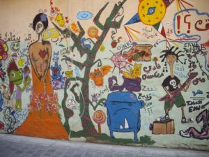 travel and talk beirut photograph,travel beirut,travel lebanaon,travel middle east,travel writing inka piegsa
