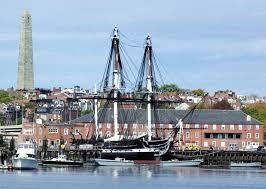 travel and talk boston freedom trail photograph,boston tea party,boston ship photograph,travel boston,travel usa,travel writing,travel writing tom mcgovern,travel