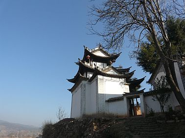 travel and talk photograph, shaxi china photograph, travel china,duan stone treasure mountains, travel writing tracey forbes