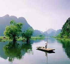 vietnam,vietnam photo,a little nomad travel writing