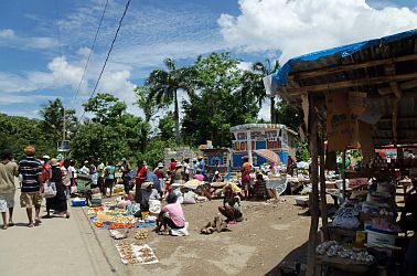 haiti local market photograph,haiti photograph,travel haiti,travel writing rachel mcmanus, caribbean travel.