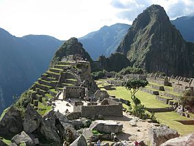 machu picchu travel and talk photograph,inca trail photograph,machu picchu peru travel,travel south america,flights peru,machu picchu cheap tours,macho picchu photographs,travel writing laura yates