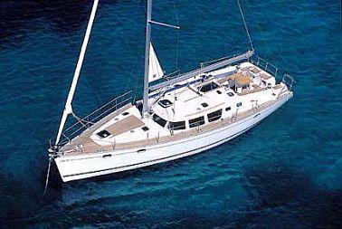 travel and talk caribbean boating photograph, travel caribbean,caribean yachting,caribbean cruise deals, illena sanchez travel writing,caribbean sea photograph