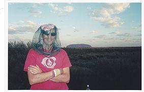 travel and talk ayres rock photograph,travel australia,australia photograph,travel writing matt thomas