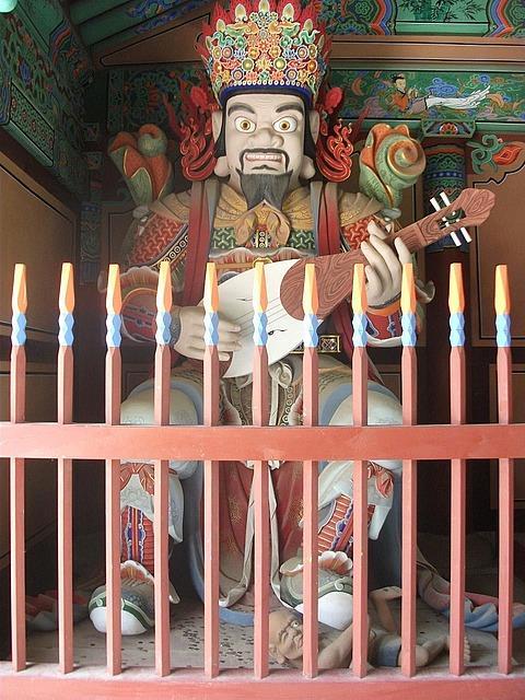 travel and talk beomeosa busan photograph,travel south korea,travel busan,travel writing matt thomas,busan photograph,beomeosa photograph