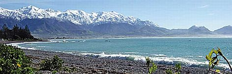 kaikoura travel and talk photograph,travel and talk new zealand,travel writing,travel kaikoura, matt thomas travel writing,travel new zealand
