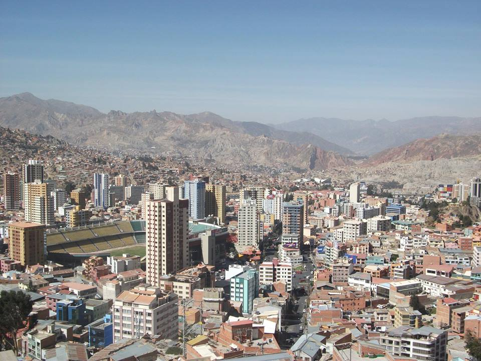 el alto,la paz photograph,travel and talk la paz,bolivia,travel bolivia, visit la paz,travel and talk writers info