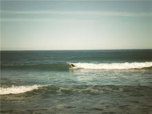 mexico surf,baja california,mexico travel,travel and talk photograph,flights mexico,travel writing
