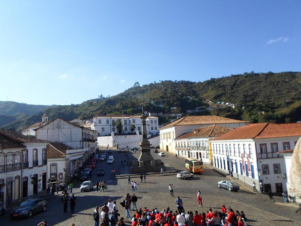 ouro preto photograph,travel brazil,travel ouro preto,travel south america,ouro preto photograph,travel writing matt thomas