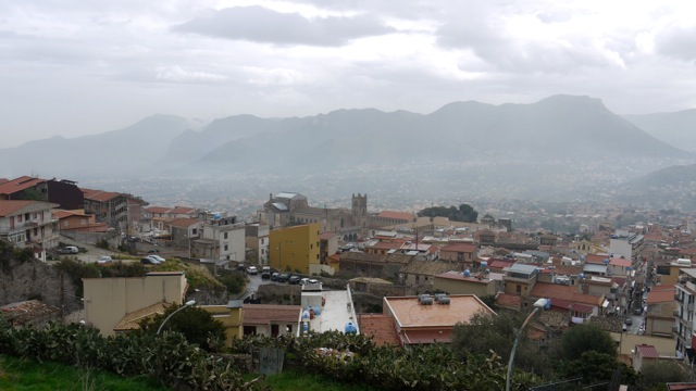 palermo travel and talk photograph,travel palermo,travel italy,travel europe,travel writing andrew boxer