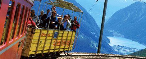railway photographs,travel and talk train photograph,train photograph,travel writing mark lester,travel switzerland,rail travel europe,great european railway challenge.