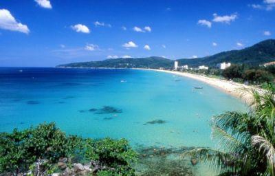 thailand travel and talk beach photograph,travel thailand,matt thomas thailand,matt thomas travel writing,thailand flights