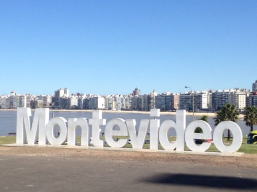 travel and talk montevideo photograph,travel uruguay,travel south america,travel writing kerrie,travel montevideo,montevideo photograph