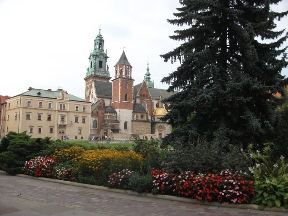 travel and talk krakow,krakow photo,poland photo,rynek,schindler,auschwitz photo,wawel castle photo